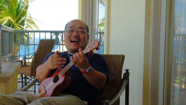 Yohei Eto (Japan)